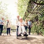 Progress in the Arkansas Provider-Led Managed Care